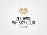 Whiskey Club Logo
